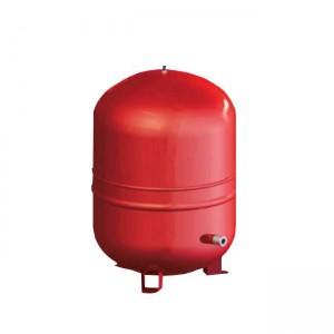 Expansievat 35 liter