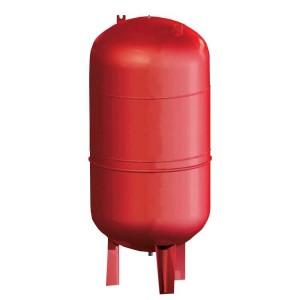 Expansievat 500 liter
