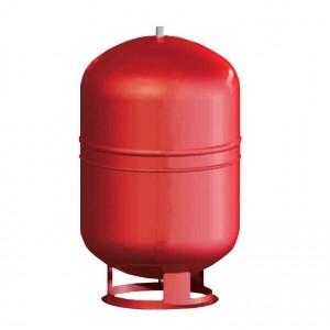 Expansievat 100 liter